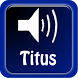 Talking Bible, Titus by Charleston Shi LLC