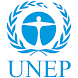 UNEP Annual Report 2015 by UNEP (United Nations Environment Programme)