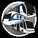BiBo by DB Deutsche Bahn