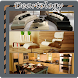 Interior Design Ideas by Deartology