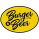 Burger & Beer - Campinas by Kekanto