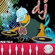 Music Mixer DJ by Addiction Apps