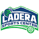 Ladera Sports Center by Exposure Events, LLC
