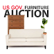 Household Auctions- US Gov-GSA by Beracah