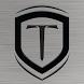 Turnberry Golf Club by Gallus Golf