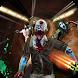 Frontier Sniper Zombie SWAT by GLUTEN SWAT