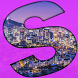 Seoul News - Breaking News by Goose Apps Corp