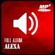 Lagu Alexa Lengkap by Janoko Pub