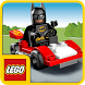 LEGO® Juniors Create & Cruise by LEGO System A/S