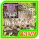 Wedding Decoration Ideas 2018