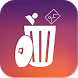 InstaCleaner Pro - for Instagram