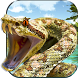 Snake Chase Attack Simulator by 3D Master