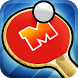 Ping Pong - Best FREE game by Miniclip.com