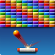 Bricks Breaker King by mobirix