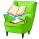 Comfort Reader - speed reading by Michael Schlauch