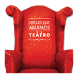 Teatro del Parque Interlomas by tailormade-apps/naSh