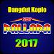 Dangdut Koplo New Pallapa Terbaru by kasturi inc