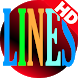 Lines 98 HD by Hows Studio