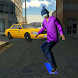 City Skateboard Street Racing by Psychotropic Games Pte Ltd
