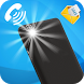 Flash Light Blink On Call & SMS by Prank Buzz Apps