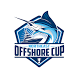 Northeast Offshore Cup by Reel Time Apps