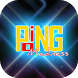 Ping Pong Madness by SnS Games Inc.