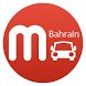 Used Cars in Bahrain:Motors by Melltoo