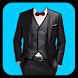 Stylish Man Photo Suit by Photo Apps Developer
