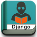 Learn Django Free by Free Tutorials