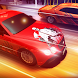 STREET KINGS: DRAG RACING by VascoGames