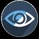 VRVU - Brand Recognition AR by VRVU