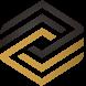 Geyik Grup by Yıldız Bilişim Hizmetleri