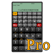 ScientificCalculator Allcalc P by yamatchan