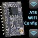 ATB WiFi Config