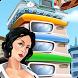 Башни Небоскребов : City Tower by Битвы Онлайн ММО РПГ