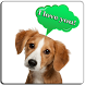 Dog translator (prank) by Animal translators