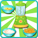 cooking pancakes games gilrs by Camobion
