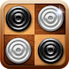 Checkers Hero ( Draughts ) by Sweet Games Box