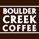 Boulder Creek Coffee