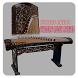 GuZheng Relax Musics Chinese