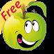 Совместимость продуктов Free by Information Systems Laboratory