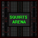 Squirts Arena