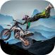 Stunt Bike Racer 3D by Stone Collections
