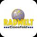 Radwelt Coesfeld GmbH by Mindtraffic GmbH