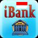 Internet Banking Indonesia by AL-ITTIHAD