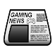 Gaming News Reader by ALRIT Solutions Ltd