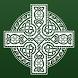 St. Columban Catholic Loveland by Web4u Corporation - Michael Tigue
