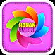 Hanan Fabric by SME Cloud Sdn Bhd