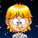 StarWars Fanboy Test by Bubble Fires