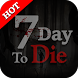 Guide For 7 Days to Die by videosJouness